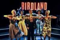 BWW-Reviews-MetroStages-LADIES-SWING-THE-BLUES-Goes-Old-School-20010101