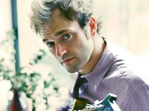 Mandolin Player Chris Thile to Perform at Zankel Hall, 10/22