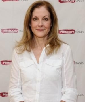 Hallie Foote, Khaled Nabawy to Join Ron Rifkin, Richard Thomas in Arena Stage's CAMP DAVID