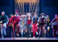 BWW-Interviews-Rachelle-Rak-from-the-National-Tour-of-FLASHDANCE-20010101
