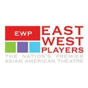 East West Players to Honor Paul Kikuchi, Reggie Lee & More at 48th Anniversary Visionary Awards Gala