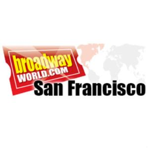 Follow BroadwayWorld San Francisco on Facebook and Twitter!