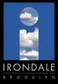 Irondale's M. Edgar Rosenblum Awards Gala Set for 11/13