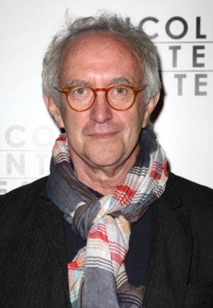 Tony & Olivier Winner Jonathan Pryce Joins Cast of HBO's GAME OF THRONES