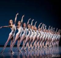 Boston Ballet Announces Tour to London