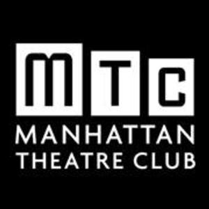 MTC's Stargate Theatre Company to Present WEATHERING THE STORM, 8/16