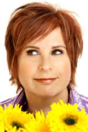 Golden Globe Winner Maxine Lapiduss Will Host Workshop at Girls' Club Gallery, 4/1