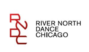 River North Dance Chicago's 25th Anniversary Season to Open with 'SILVER,' 8/8-11 at Harris Theater