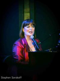 Ann Hampton Callaway, Hilary Kole and More to Take Part in HIDDEN TREASURES Benefit Tonight, 11/5
