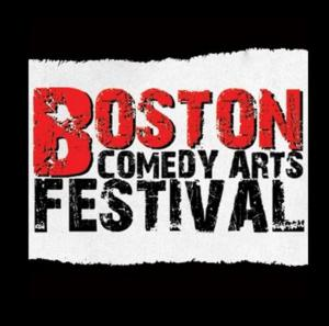Boston Comedy Arts Festival Announces 5th Anniversary Line-Up