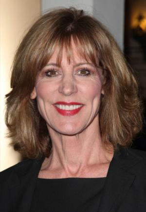 Christine Lahti to Lead Signature Theatre's PRIDE IN THE FALLS OF AUTREY MILL; Limited Engagement Set for 10/15-12/8