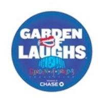Garden-of-Dreams-and-CharityBuzz-Announce-GARDEN-OF-LAUGHS-Benefit-Auction-Items-20010101