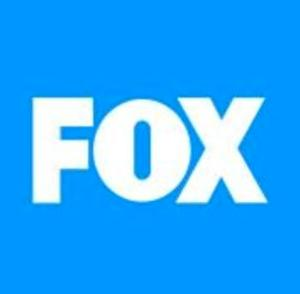 David Madden Named President of Entertainment for FOX Broadcasting Company