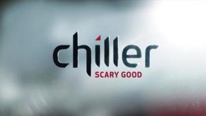 KILLER LEGENDS to Premiere 3/16 on Chiller