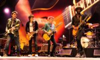 Gary Clark Jr. to Appear on JIMMY KIMMEL LIVE, 2/6; Tour with Clapton in UK, May 2013 and More
