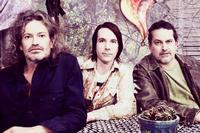Meat Puppets Announce Release of 14th Studio LP