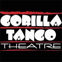 THINGS-FALL-APART-A-ZOMBIE-APOCALYPSE-MUSICAL-to-Play-Gorilla-Tango-Theatre-32-30-20010101