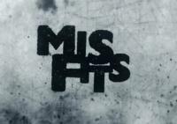 Hulu to Present U.K. Hit Series MISFITS and SPY This October