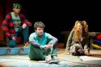 BWW-Reviews-JASON-INVISIBLE-Premieres-at-Kennedy-Center-Explores-Tough-Psychosocial-Issues-20010101