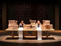 Park Avenue Armory Announces 2013 Artistic Programming