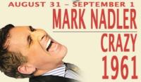 Mark-Nadler-Brings-CRAZY-1961-to-San-Franciscos-The-RRazz-Room-831-91-20010101