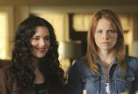 ABC Family Announces Premiere Dates for SWITCHED AT BIRTH, LYING GAME & More