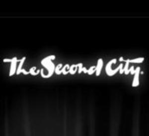 Second City to Open New Mainstage Revue DEPRAVED NEW WORLD, 4/1