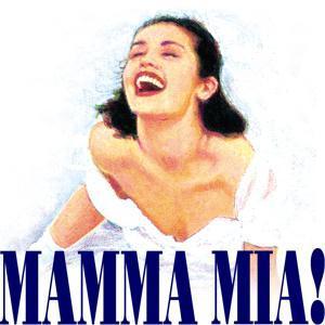 MAMMA MIA! National Tour to Run 3/24-29 at Paramount Theatre