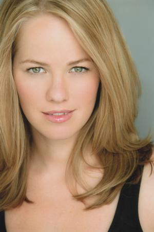 Kristen Hertzenberg to Bring Cabaret Show to the Smith Center, 2/1