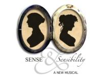Allen Moyer, Esosa and More Join SENSE & SENSIBILITY THE MUSICAL Design Team