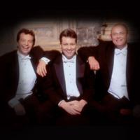 Irish-Tenors-featuring-Ronan-Tynan-Finbar-Wright-Anthony-Kearns-at-the-Warner-313-20010101