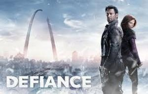 Syfy Sets Premiere Dates for DEFIANCE and DOMINION