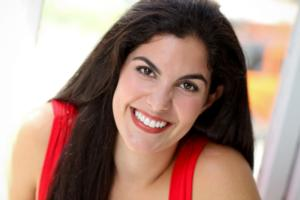 Meet the BroadwayWorld Staff- Photographer Jessica Fallon Gordon