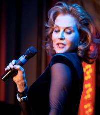 Feinstein's at Loews Regency Presents Anna Bergman, 10/15-29
