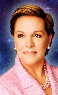 Julie-Andrews-to-Tour-Australia-for-the-First-Time-May-2013-20130208