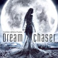 Sarah-Brightmans-New-Album-DREAMCHASER-Set-for-April-2013-Release-20010101