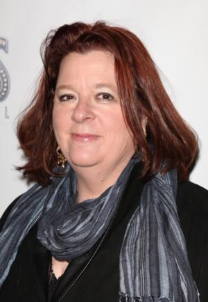 Theresa Rebeck's FOOL Premieres at Houston's Alley Theatre Tonight