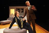 BWW Reviews: CWRU/CPH MFA Students Present Delightful MISANTHROPE