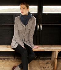 Katherine Hooker London Opens NYC Pop-up Shop