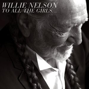 Willie Nelson Celebrates 80th Birthday with New Album; QVC Appearance