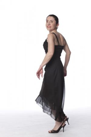 ModelLauncher.com Announces First International Contest for Aspiring Models
