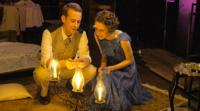 Redtwist Theatre Extends THE GLASS MENAGERIE thru Sept 16