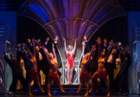 ANYTHING-GOES-Frothy-Fun-and-High-Jinks-on-the-High-Seas-Now-Thru-Feb-3-20010101