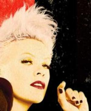 Pink Hosts TRUTH ABOUT LOVE Tour After-Party at Ling Ling Club