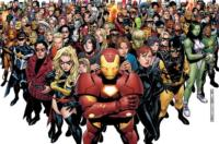 Mark Millar to Consult on Marvel Films for 20th Century Fox
