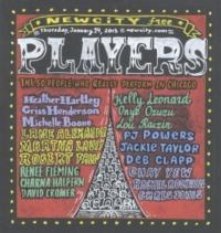 Newcitys-Players-2013-The-50-People-Who-Really-Perform-in-Chicago-hits-the-streets-January-24-20010101