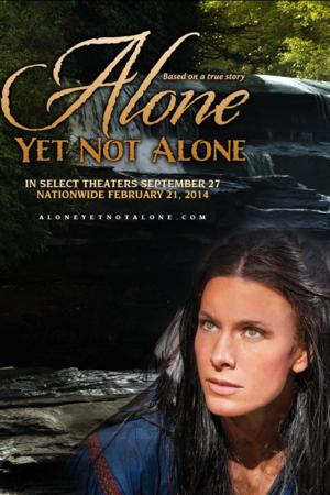 Academy Releases Statement on Revoking ALONE YET NOT ALONE Song Nomination