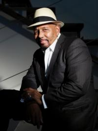 Live @ Benaroya Hall Adds Shows to First Season; Flatlanders, Aaron Neville On Sale Now