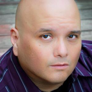 BWW Blog: Greg Hinojosa, Artistic Director of Woodlawn Theatre - There's Much to Love in the Woods