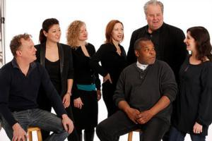 Previews for Women's Project Theater's THE MOST DESERVING with Veanne Cox & More Begin 3/30